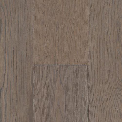 Fallow Plank Enclave Oak