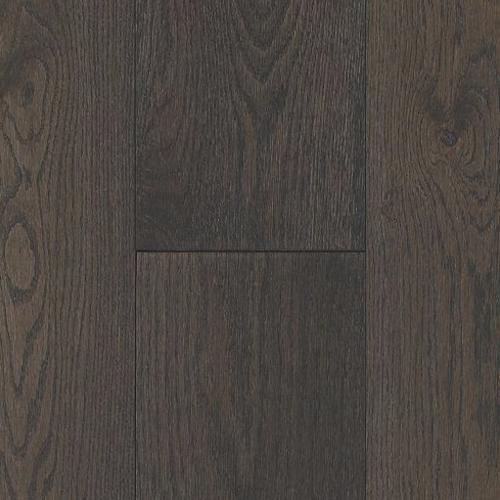 Fallow Plank Eton Oak