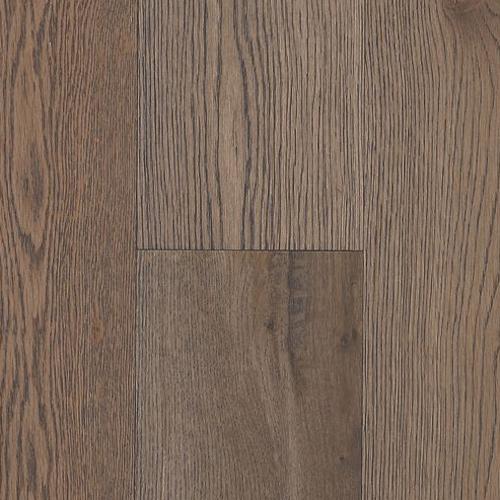 Fallow Plank Mandarin Oak