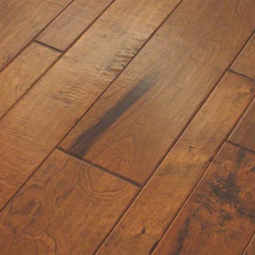 Irvington Plank Howell Kupay