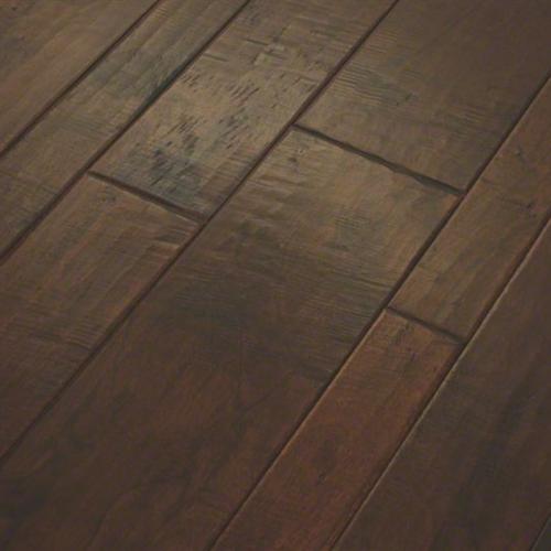 Irvington Plank Perth Kupay