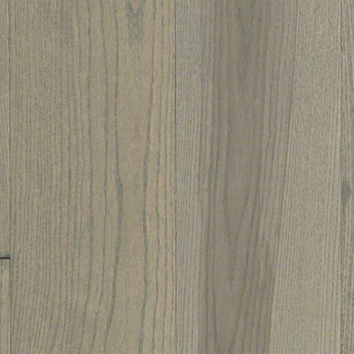 Dickinson Plank Jamestown Ash