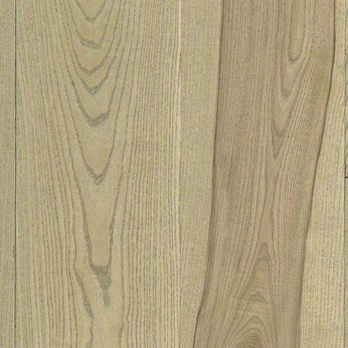 Dickinson Plank Mandan Ash