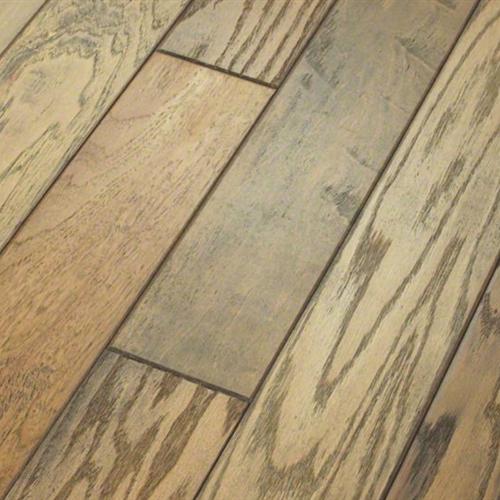 Hammond Plank Muncie
