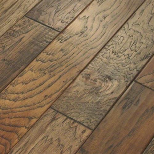 Edison Plank Lakewood Pecan