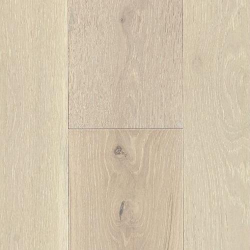Nevada Plank Alexander Oak