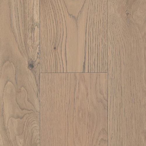 Nevada Plank Calvary Oak