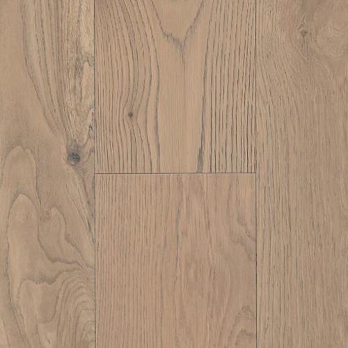 Nevada Plank Calvary Oak