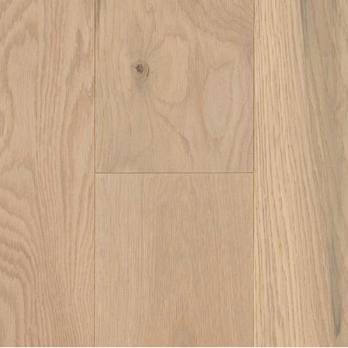 Nevada Plank Jordan Oak