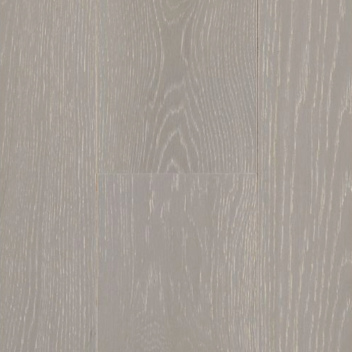 Nevada Plank Madison Oak