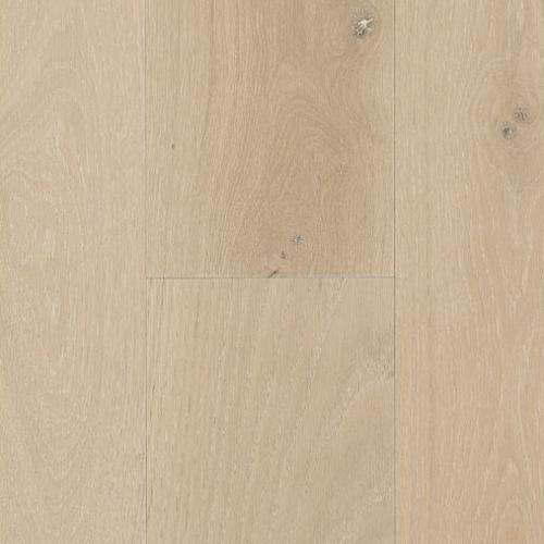 Nevada Plank Prospect Oak