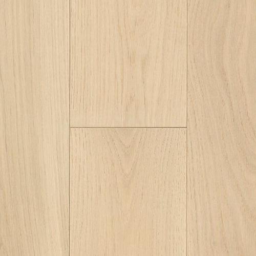 Nevada Plank Washington Oak