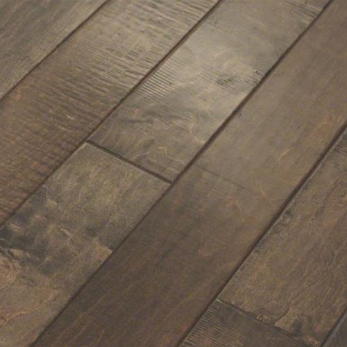 Clifton Plank Camden Maple