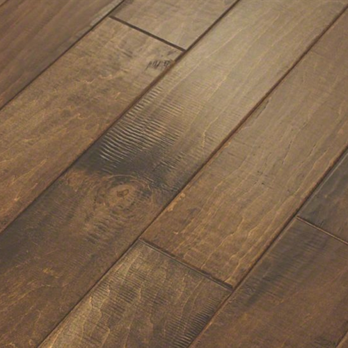 Clifton Plank Middletown Maple