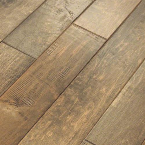Clifton Plank Passaic Maple