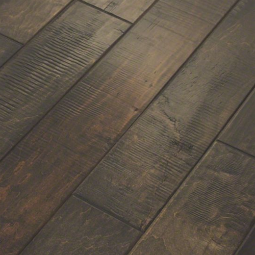 Clifton Plank Union Maple