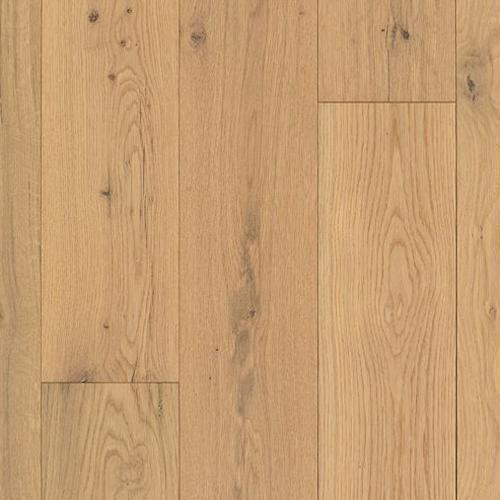 Camillus Plank Dublin Oak