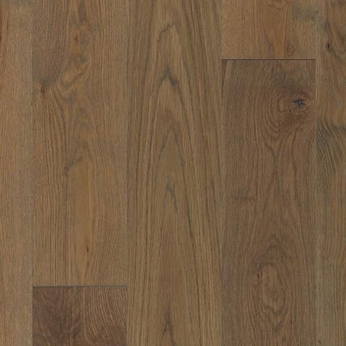 Camillus Plank Etna Oak