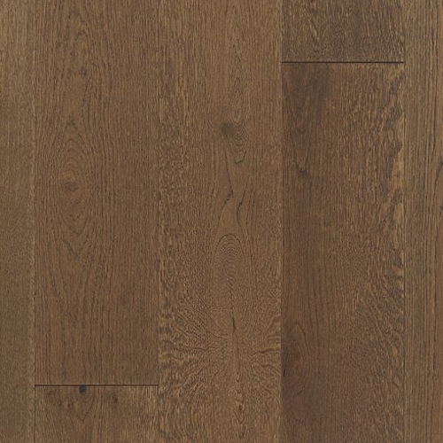 Camillus Plank Franklin Oak