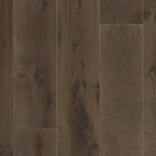 Camillus Plank Hershey Oak