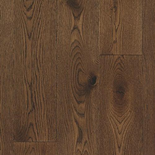 Camillus Plank Irwin Oak
