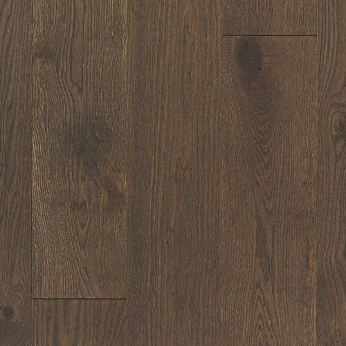 Camillus Plank Jessup Oak