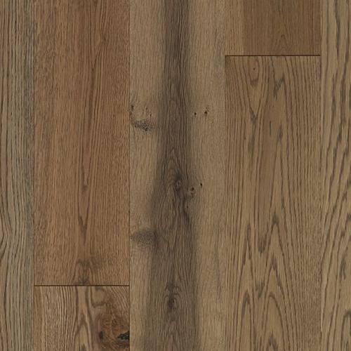 Camillus Plank Rockhill Oak
