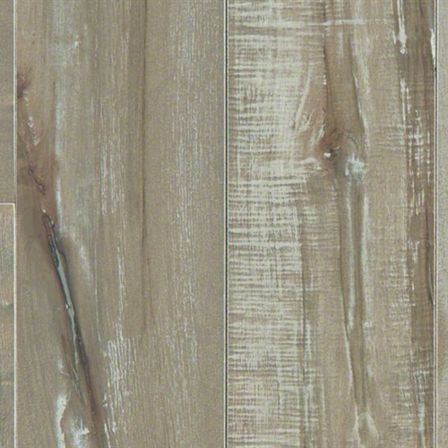 Bismark Plank Fargo Maple