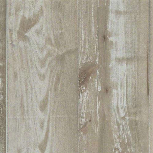 Bismark Plank Minot Maple