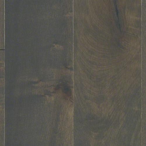Bismark Plank Williston Maple