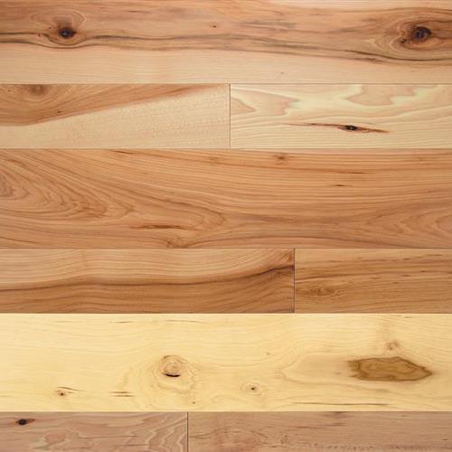 Brenida Plank Hickory 5