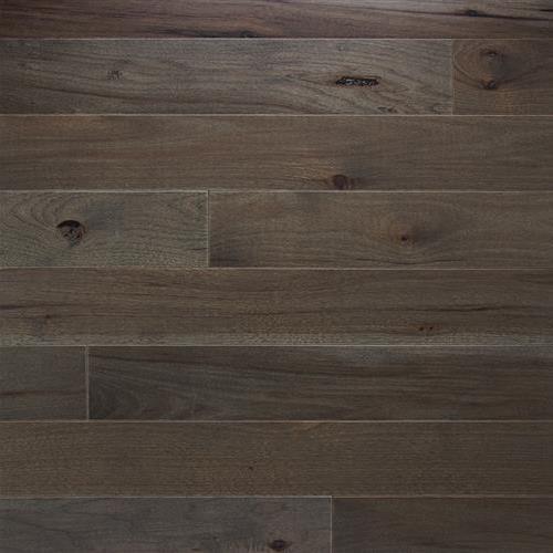 Brenida Plank Hickory Ember