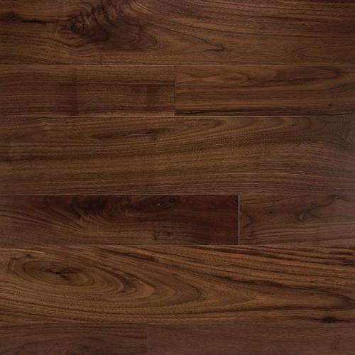 Brenida Plank Walnut 5