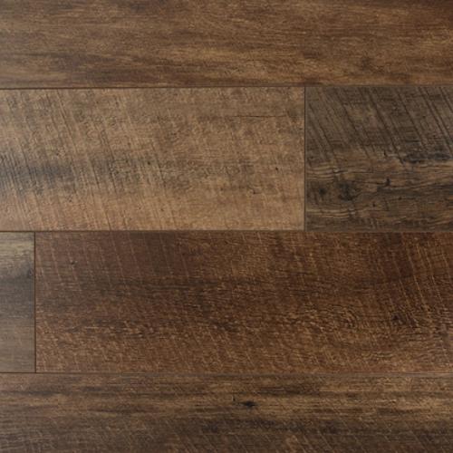 Nashville Plank Robertson