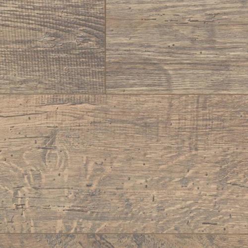 Runway Plank Allen Oak