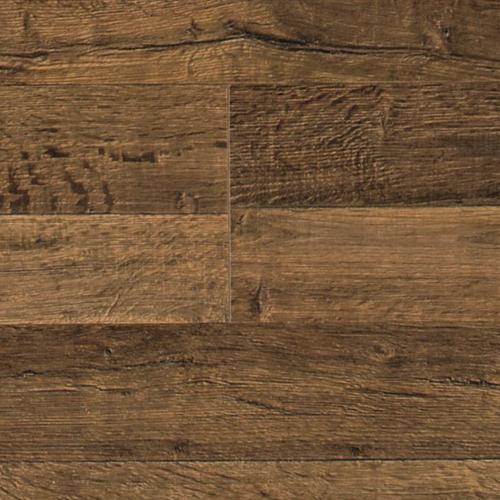 Runway Plank Bell Oak