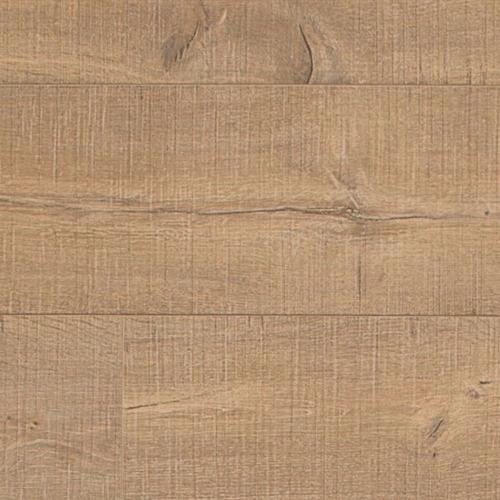 Runway Plank Biel Oak