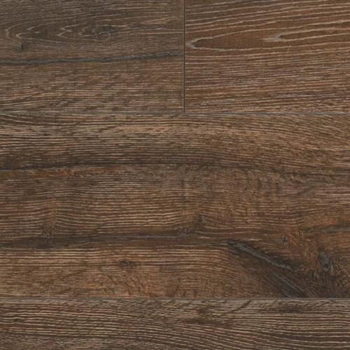 Runway Plank Gurley Oak