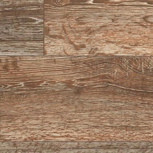 Runway Plank Kamard Oak
