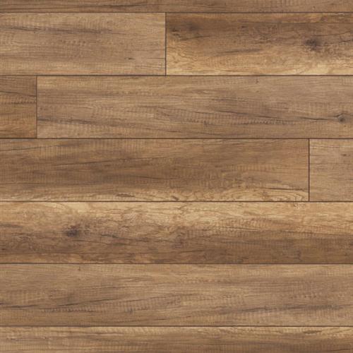 Huntington Plank Woodruff