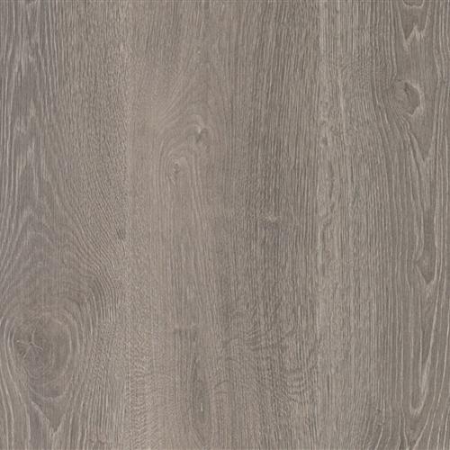 Hamel Plank Heilly Oak