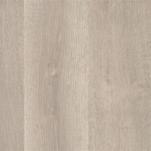 Hamel Plank Jumel Oak