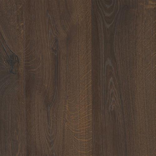 Hamel Plank Lalen Oak