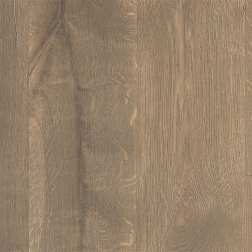 Hamel Plank Machy Oak