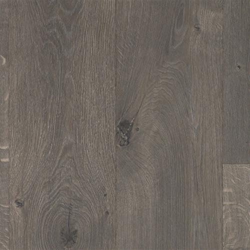 Hamel Plank Nesle Oak