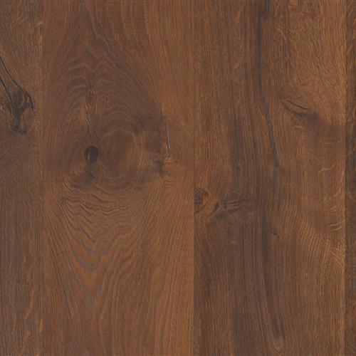 Hamel Plank Pargny Oak