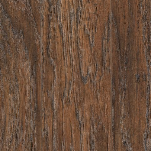 Luxe Plank Marshall Pecan