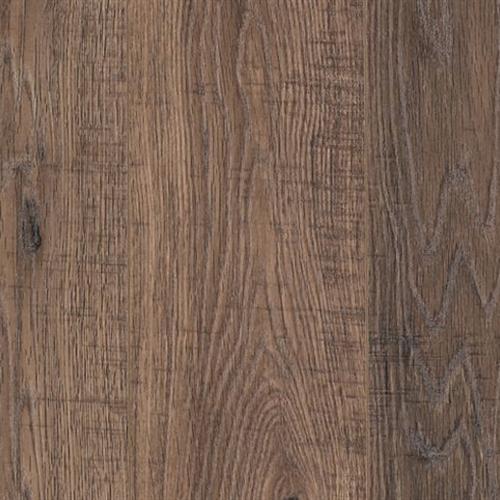 Luxe Plank Monaca Oak