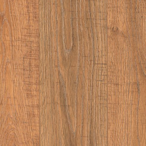 Luxe Plank Plymouth Oak