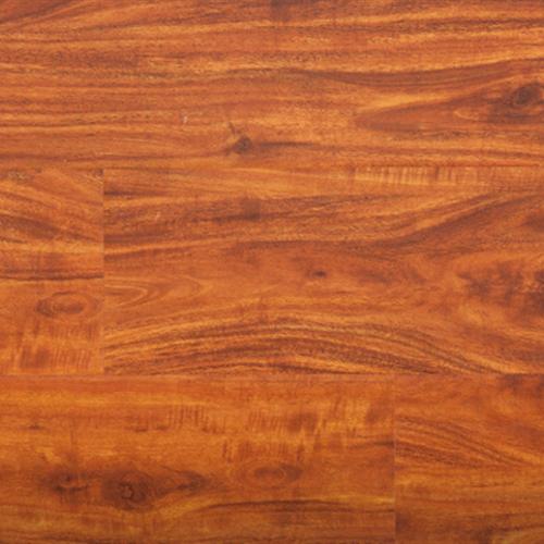 Ischia Plank Guyanna